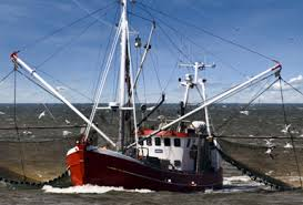 Code of practice for UK <b>fishing</b> vessel safety set for implementation ...