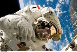 things we have thanks to space exploration causes start a petition