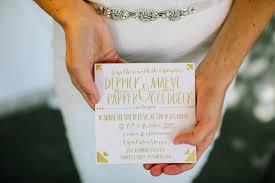 charity wedding invitations popular wedding invitation 2017 Wedding Invitations Charity Uk uk cancer charities wedding etiquette invitation gift wedding invitations charity uk