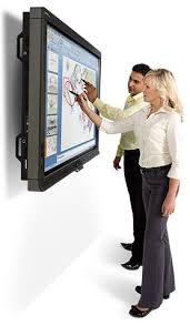smartboard wiring diagram wiring diagram and schematic images of smartboard wireless connection wire diagram