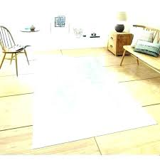 beach themed carpet runners rug nautical affordable natural fiber area rugs