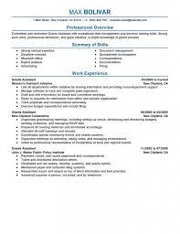Job Resume Sample Healthcare Administrative Assistant Job ... job resume sample healthcare administrative assistant job description healthcare administrative assistant: job duties administrative assistant