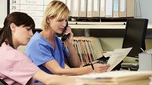 Once the insurance company receives the claims from medical billing company thru clearing house or via mail, the claim is reviewed through a process. Medical Coder Biller Career Technical Certificate Miami Dade College
