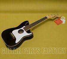 <b>Укулеле Fender</b> - огромный выбор по лучшим ценам   eBay