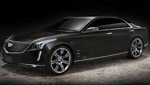 2018 cadillac new models.  2018 com new car release dates 2018 u0027u00272018 cadillac sedan lts u0027u0027 on cadillac new models w