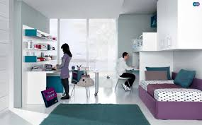 ... Simple Teenager Rooms Teenagers Rooms ...
