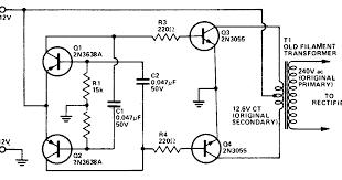 wiring diagram inverter dc to ac wiring image dc to ac inverter circuit diagram the wiring diagram