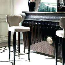high end counter stools. Beautiful End High Quality Counter Stools End Bar Luxury  Furniture  In High End Counter Stools A