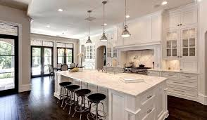 uncategorized open concept kitchen cabinets for beautiful