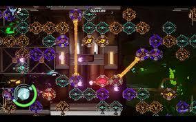 Galacide jeux PC Jeux pour PC
