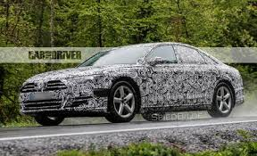 2018 audi 8 price. exellent audi 2018 audi a8 spied intended audi 8 price