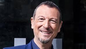 Sanremo 2020, l'elenco dei big in gara scelti da Amadeus. L ...