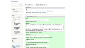 cover letter essay summarizer essay summarizing tool essay  cover letter essay summarizer jarrow figureessay summarizer
