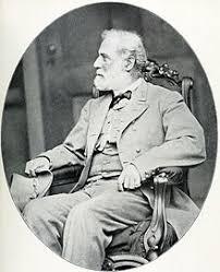 Robert E Lee Quotes Gorgeous Robert E Lee Wikiquote
