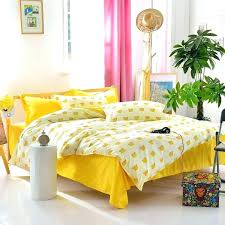 mustard yellow duvet cover bedding set linen from bed sheets comforter sets cb2 s