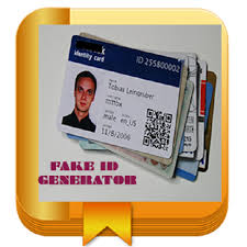 Pro Generator Android Appstore For Id Amazon Fake co uk