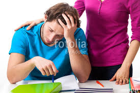 stress essays essay for student stress how to write an essay on a  essay for student stress college stress essays