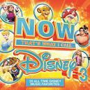 Now! Disney 3