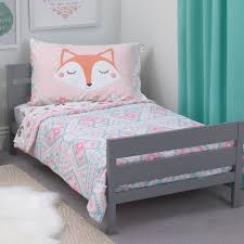 toddler full size bedding sets brilliant girl mommys said bed