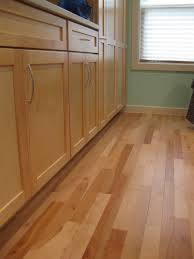 Types Of Floors For Kitchens Flooring Tile Types