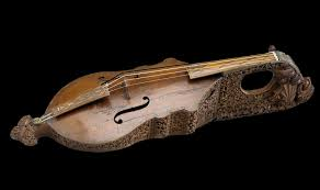 A useful list of musical instruments with pictures and examples. A History Of World Music In 15 Instruments British Museum Blog
