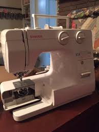 Sewing Machine Repair Course