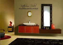 vintage bathroom wall decor. Bathroom Art Decor Cool Vintage Wall Accessories Simple Metal