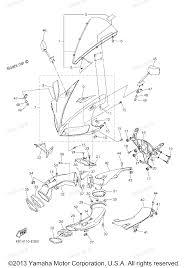 2000 yamaha r6 wiring diagram