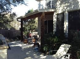Austin Outdoor Kitchens Austin Decks Pergolas Covered Patios - Outdoor kitchen austin