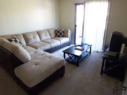 apartment living room ideas on a budget lovely great apartment