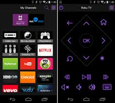 haier roku tv remote replacement. control roku tv with the free mobile app for android, ios and windows phones haier tv remote replacement 0