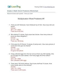 word problems worksheets with answers word problems common core math word problems worksheets integer word problems word problems