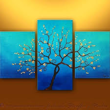 decoration image result for easy art painting ideas painted with regard to simple canvas paintings