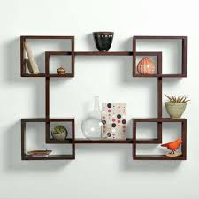 desk with shelves above best of desk contemporary design luxury wood wall shelves with brackets