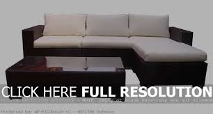 cool couch cover ideas. Cool Couch Cover Ideas Good Pertaining To Sofa (Image 11 Of 20)