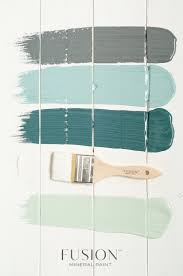 Fusion Mineral Paint Color Chart Giveaway 9 And Beautiful Colour Combinations With Fusion