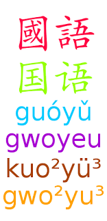 Lovepik provides 180000+ chinese phonetic alphabet photos in hd resolution that updates everyday, you can free download for both personal and commerical use. Romanization Of Chinese Wikipedia