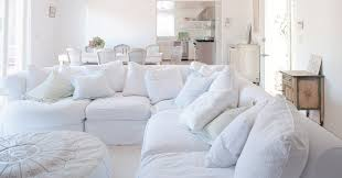 shabby chic couture furniture. LIVING ROOM Shabby Chic Couture Furniture Living \u2013 Rachel Ashwell