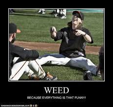 Funny Baseball Quotes Amazing Funny Baseball Puns