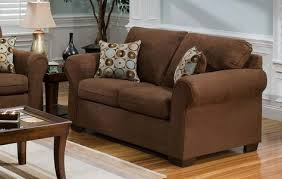 United 1640 Loveseat Furniture Market Austin Texas
