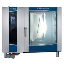 electrolux decalcifying solution. air-o-steam\u003cbr\u003etouchline electric combi oven 10gn electrolux decalcifying solution