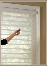 Blinds  Window Blinds And Shades  Custom Window CoveringsWindow Shadings Blinds