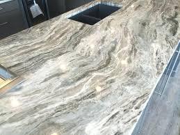 quartz countertop seams the perfect seam custom granite quartz quartz countertop seam uneven quartz countertop seams