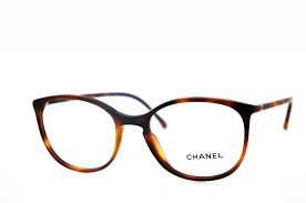 chanel 3282. chanel 3282 1295 glasses color size 52/18 and 54/18