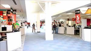 rackspace office morgan lovell. San Francisco Rackspace Office. Harlem Shake V1.2.1 (austin Racker Edition) - Office Morgan Lovell