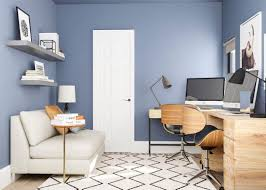Home Office Design Layout Breathtaking Small Home Office Design Layout Ideas Small