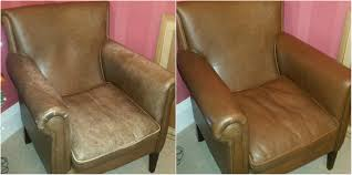 simple decorating ideas splendid leather couch cleaner sydney
