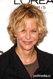 Hair Style Meg Ryan meg ryan hairstyle easyhairstyler 5588 by wearticles.com