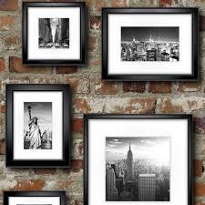 Muriva 102532 12 Novelties New York in ...