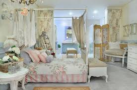 Parisian Inspired Bedroom Incredible 15 French Inspired Bedrooms For Girls Rilane We Aspire